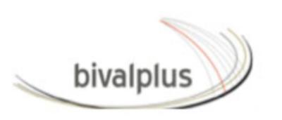 logo_BIVALPLUS_